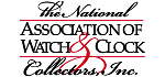 The National Associate of Watch & Clock Collectors